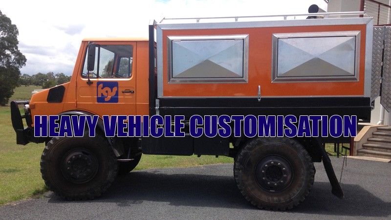 heavy_vehicle